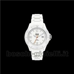 ICE WATCH si-we-s-s-09 watches girls ice forever