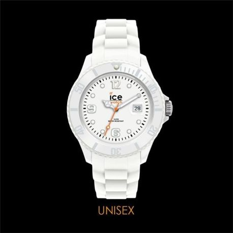 ICE WATCH si-we-u-s-09 watches unisex