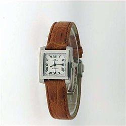Lorenz 21036an orologio collezione classic