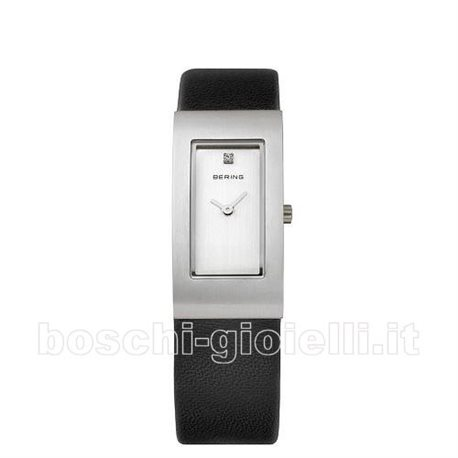 BERING 10817-400 watches woman classic