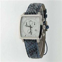 Lorenz 21992ai orologio collezione classic