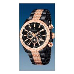 Festina  f16888-1 orologio prestige cronografo