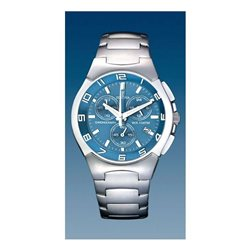 Festina f6698-4 orologio cronografo quarzo