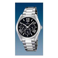 Festina f16750-2 orologio elegance multifunzione