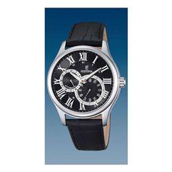 Festina f6848-3 orologio retrò automatico