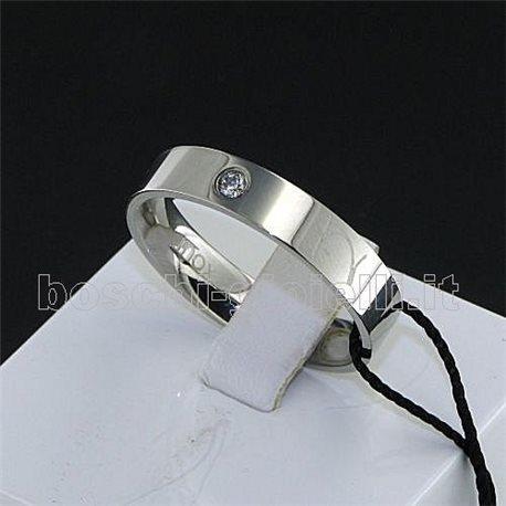 2 JEWELS 221008 jewelry rings