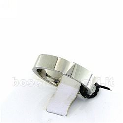 2 JEWELS 221020 jewelry rings stainless steel
