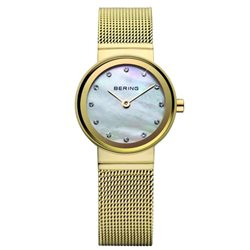 BERING 10122-334 watches classic collection