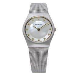 BERING 11927-004 watches woman classic