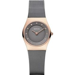 BERING 11927-369 watches woman classic
