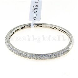TI SENTO MILANO 2275zi jewelry bangle bracelet