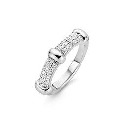 TI SENTO MILANO 12046zi jewelry ring