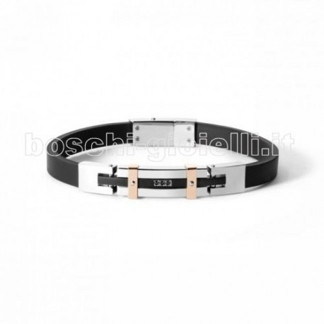 COMETE ubr580 bracelet costellation collection