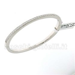 TI SENTO MILANO 2298zi jewelry bangle bracelet