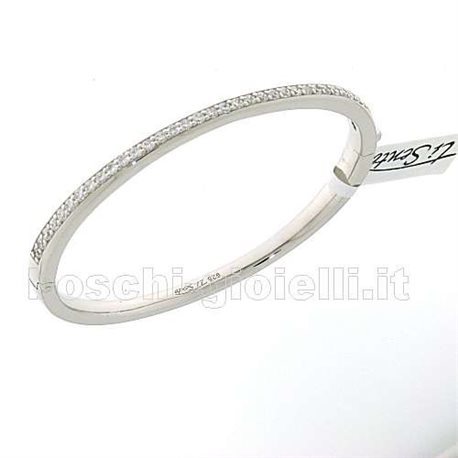 TI SENTO MILANO 2298zi jewelry bangle bracelet