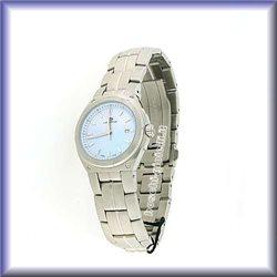 Lorenz 24860ee orologio collezione sport