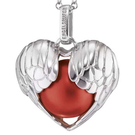 Engelsrufer erp-05 ciondolo chiama angeli ali del cuore