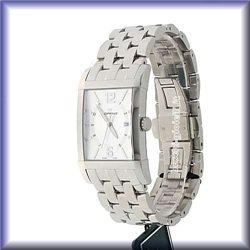 Lorenz 25497bb orologio collezione portoro