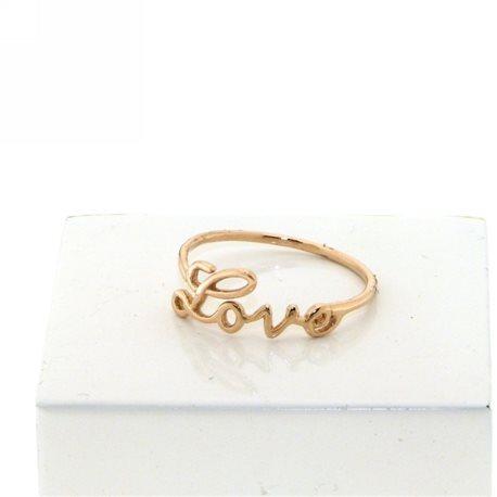 Nomi e frasi pin-an-r1 personalizza il tuo anello