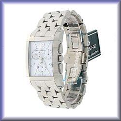 Lorenz 25501aa orologio collezione crono portoro