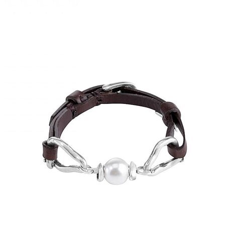 UNO de 50 pul1525bplmar0m bracelet choper