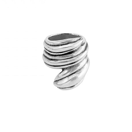 UNO de 50 ani0507mtl000xl jewelry ring mumbasa