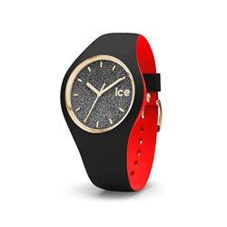 Ice Watch ic-007237 orologio loulou medio unisex