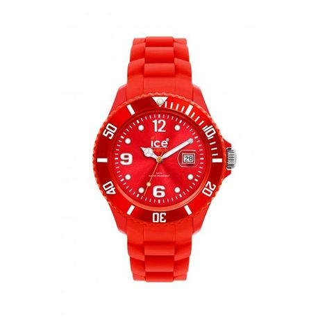 ICE WATCH ic-rd-s-s-09 watches ice forever