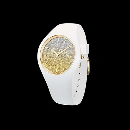 Ice Watch ic-013428 watches glitter small