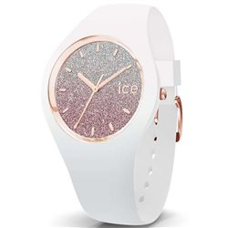 Ice Watch ic-013431 orologio glitter medium