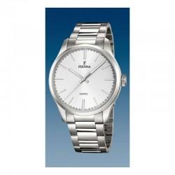 Festina f16807-1 orologio elegance solo tempo