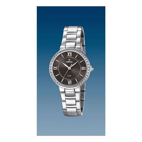 Festina f20220-2 watches mademoiselle