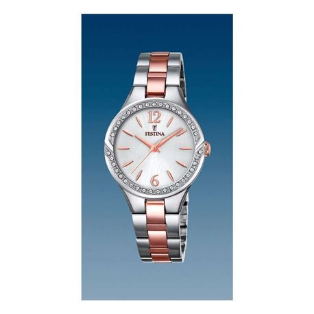 Festina f20247-1 watches mademoiselle