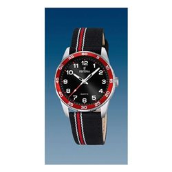 Festina f16906-3 orologio per ragazzi