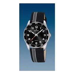Festina f16906-4 orologio per bambini