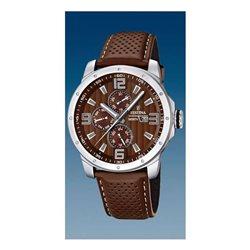 Festina f16585-a orologio quarzo elegance