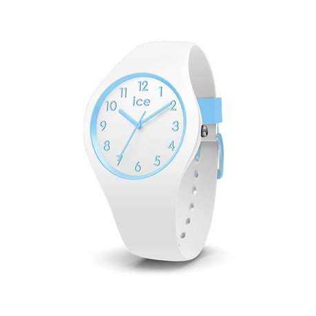 Ice Watch ic-014425 watches ola kids