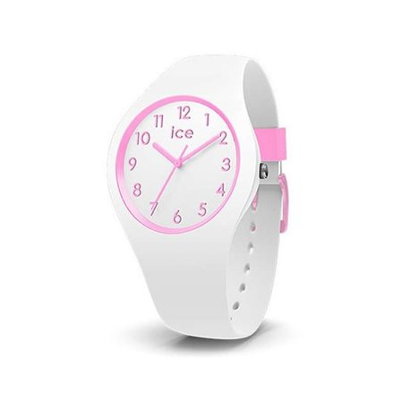 Ice Watch ic-014426 ola kids collection