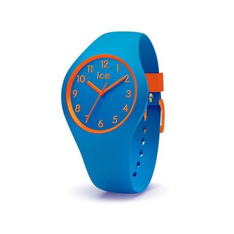 Ice Watch ic-014428 watches ola kids