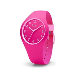 Ice Watch ic-014430 orologio ragazza ola kids