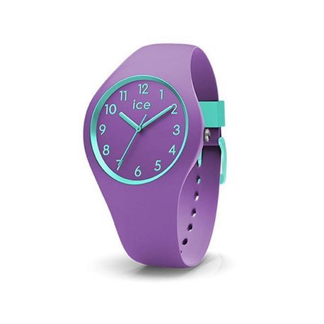 Ice Watch ic-014432 watches ola kids collection