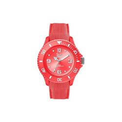 Ice Watch ic-014231 orologio sixty nine