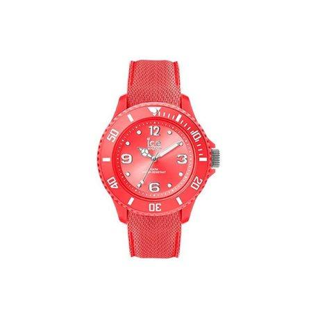 Ice Watch ic-014231 watches sixty nine