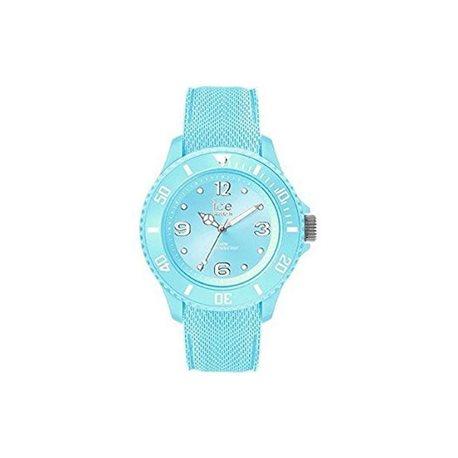 Ice Watch ic-014233 kids sixty nine