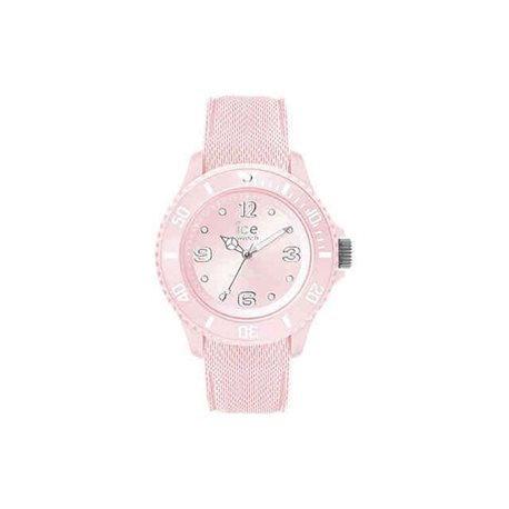 Ice Watch ic-014232 for kids sixty nine
