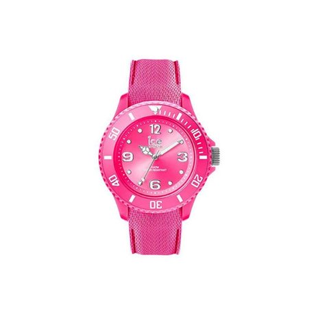 Ice Watch ic-014236 watches sixty nine