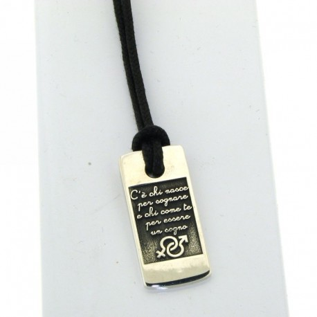 Name and phrase med-01 sculpt your pendent