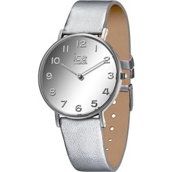 Ice Watch ic-014433 woman city mirror