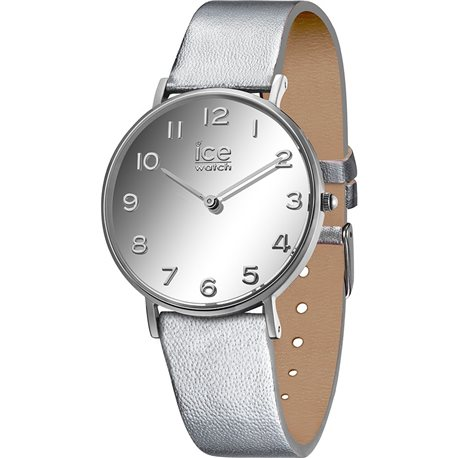 Ice Watch ic-014433 orologio city mirror