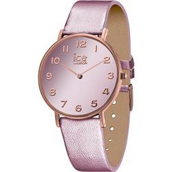 Ice Watch ic-014816 woman city mirror